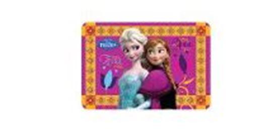 Afbeelding van Disney Frozen placemat