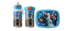 Afbeelding van Disney Frozen drinkbeker Mepal