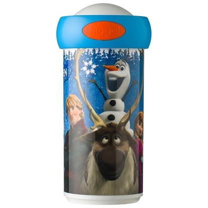 Afbeeldingen van Disney Frozen drinkbeker Mepal