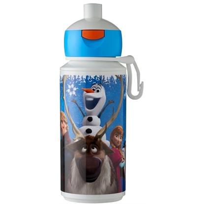 Afbeeldingen van Disney Frozen Popup beker Mepal