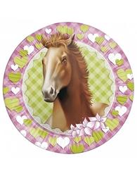 Afbeelding van Combipakket Paarden