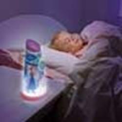 Afbeelding van Disney Frozen GoGlow lamp 2 in 1