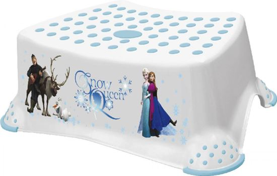 Afbeelding van Opstapje Disney Frozen