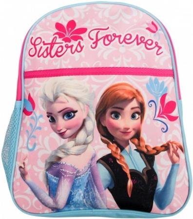 Afbeelding voor categorie Disney Frozen Tassen