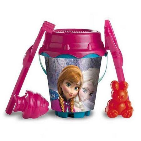 Afbeelding voor categorie Disney Frozen Zomer artikelen