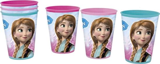 Afbeelding van Disney Frozen beker 260ml