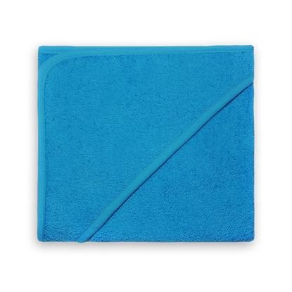 Afbeeldingen van Badcape Turquoise
