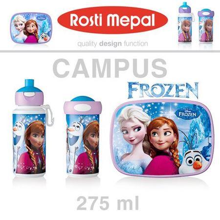Afbeelding voor categorie Frozen Mepal