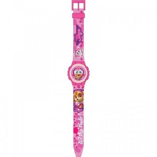 Afbeelding van Paw Patrol Skye Horloge