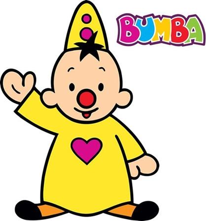 Afbeelding voor categorie Bumba