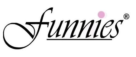 Afbeelding voor categorie Funnies