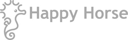 Afbeelding voor categorie Happy Horse