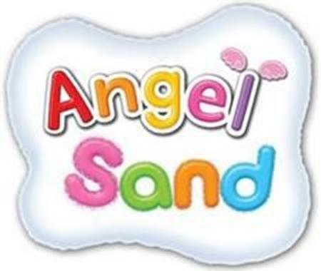 Afbeelding voor categorie Angel Sand