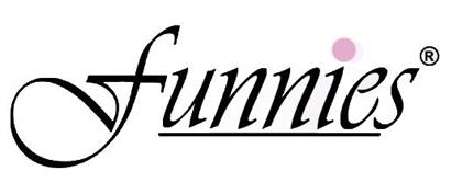 Afbeelding voor fabrikant Funnies
