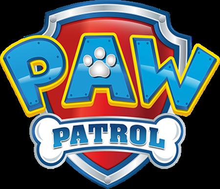 Afbeelding voor categorie Paw Patrol