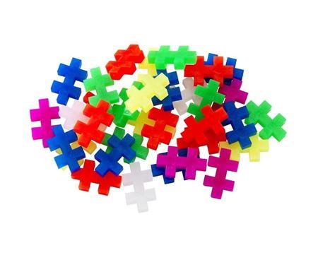 Afbeelding voor categorie Mini Neon