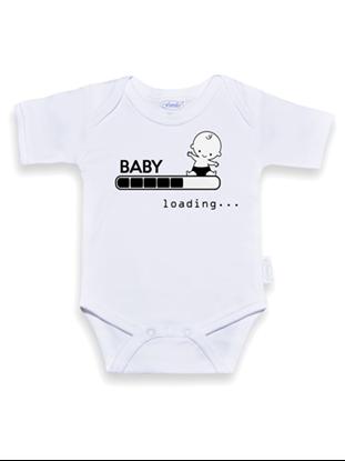 Afbeeldingen van Romper baby loading