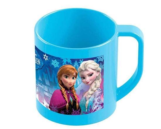 Afbeelding van Disney Frozen beker plastic