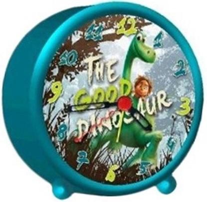 Afbeeldingen van The Good Dinosaur wekker