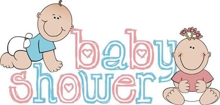 Afbeelding voor categorie Babyshower