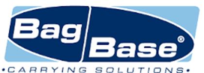 Afbeelding voor fabrikant Bagbase