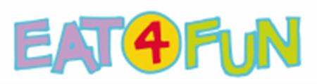 Afbeelding voor categorie Eat4Fun
