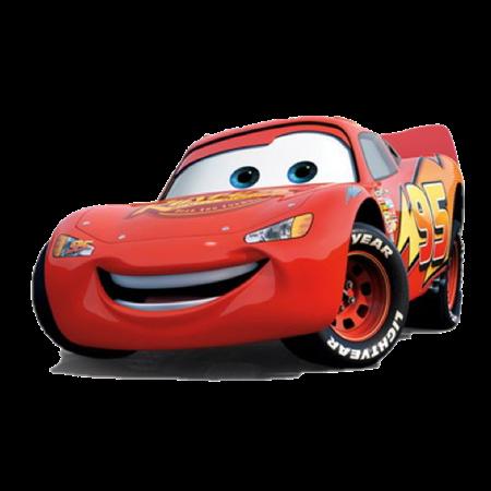 Afbeelding voor categorie Feestversiering Disney Cars