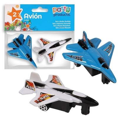 Afbeeldingen van Vliegtuigje
