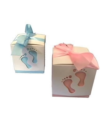 Afbeelding voor categorie Verpakking