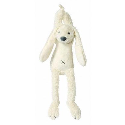 Afbeeldingen van Konijn Happy Horse Rabbit Richie Musical