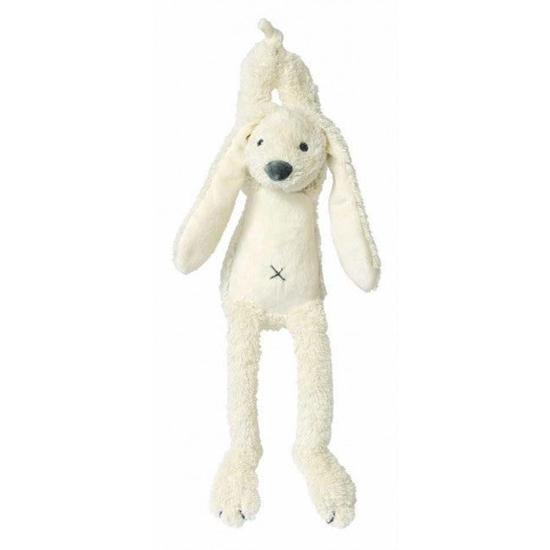 Afbeelding van Konijn Happy Horse Rabbit Richie Musical