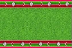 Afbeelding van Ajax Feestpakket