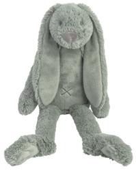 Afbeelding van Konijn Happy Horse Rabbit Richie diversen afmetingen