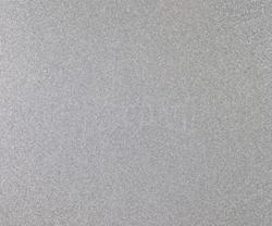 Afbeelding van Deluxe katoenen babydeken met naam en evt. afbeelding