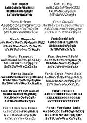 Afbeelding van Babymuts bedrukt met naam, diversen kleuren