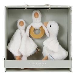 Afbeelding van Giftset Little Goose van Tiamo